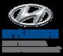 logo-Saint-Jean Hyundai