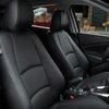 Toyota Yaris 2018 : fiable et économique en carburant