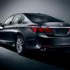 Honda Accord 2013 voiture de l'année?