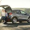 Honda HR-V 2017 : petit format pour la famille