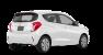 Chevrolet Spark LS 2017