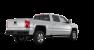 GMC Sierra 3500HD DENALI 2017
