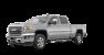 GMC Sierra 3500HD SLT 2017