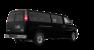 GMC Savana 3500 TOURISME LS 2018