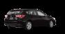 Subaru Impreza 5 portes COMMODITÉ 2018