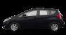 Nissan Versa Note 2019