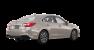 Subaru Legacy 2.5i TOURISME 2019