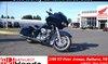Harley-Davidson Road Glide  2013