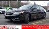 2017 Honda Accord Coupe TOURING - V6
