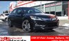 2017 Honda Accord Sedan Sport - HS