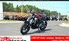 2019 Honda CB300 R