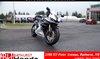 2016 Honda CBR600 ABS