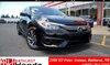 2016 Honda Civic Sedan EX - HS