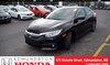 Honda Civic Sedan EX-T - HS 2016