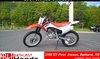 2017 Honda CRF230