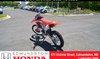 Honda CRF450 RX 2017
