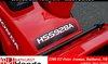 Honda HSS928ACT  9999