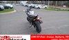 Honda NC750 - ABS 2014