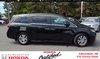 Honda Odyssey EX 2014