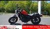 Honda Rebel 500 - ABS 2017