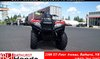 2017 Honda TRX420 RANCHER