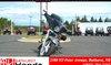 2012 Honda VT1300 Stateline