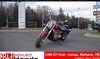 Honda VT750 Shadow AERO 2015
