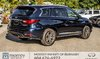 2017 Infiniti QX60 AWD Demo Special Like New Condition!