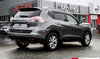 2016 Nissan Rogue SV Special Edition * Alloy Wheels, Bluetooth, USB!