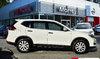 2018 Nissan Rogue S AWD * Huge Demo Savings!