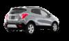 Buick Encore PREMIUM 2016