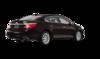Buick LaCrosse PREMIUM 2016