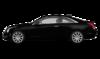 Cadillac ATS Coupe BASE 2016