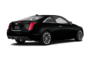 Cadillac ATS Coupe LUXURY 2016