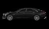 Cadillac CT6 PLATINUM 2016