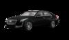 Cadillac CTS Sedan LUXURY 2016
