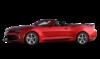 Chevrolet Camaro convertible 1LT 2016