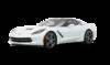 Chevrolet Corvette Coupe STINGRAY 1LT 2016