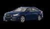 Chevrolet Cruze Limited 2LT 2016
