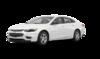 Chevrolet Malibu LS 2016