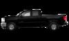 Chevrolet Silverado 1500 WT 2016