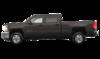 Chevrolet Silverado 2500HD LT 2016