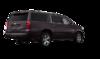 Chevrolet Suburban LTZ 2016