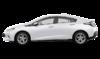 Chevrolet Volt PREMIER 2016