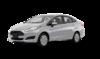 Ford Fiesta S SEDAN 2016