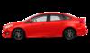 Ford Focus Sedan SE 2016