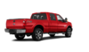 Ford Super Duty F-350 LARIAT 2016