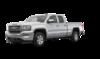 GMC Sierra 1500 SLE 2016