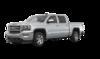 GMC Sierra 1500 SLT 2016