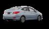 Hyundai Accent Sedan SE 2016